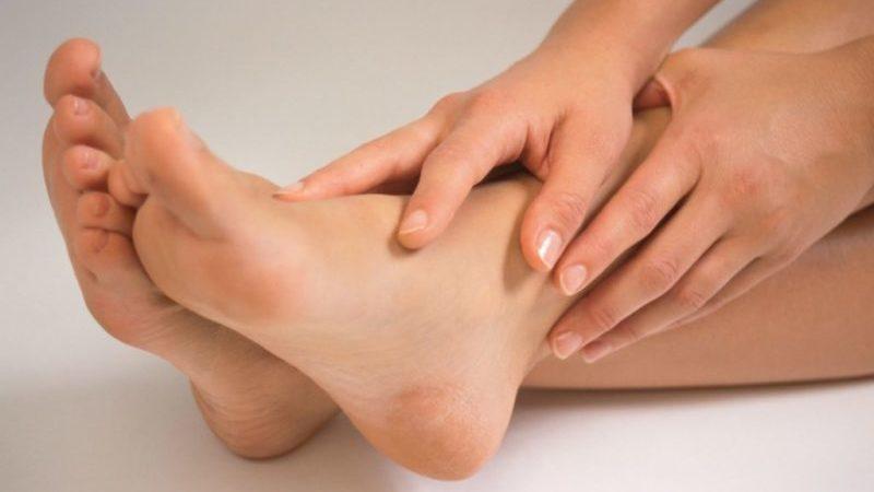 артропатия коленного сустава что это такое