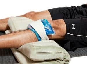Как лечить суставы солью в домашних условиях