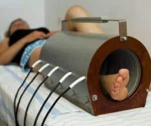 Что дает магнитотерапия для суставов