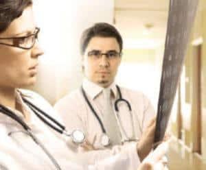 Что такое сирингомиелия и как её лечат