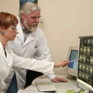 Как лечить синовит тазобедренного сустава