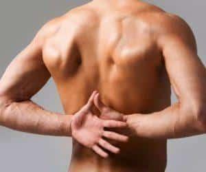 Как лечить серонегативный спондилоартрит