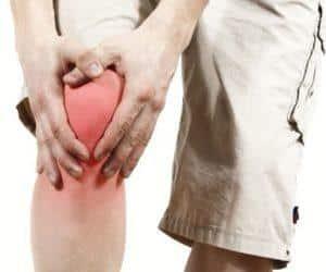 Как лечить синдром медиопателлярной складки