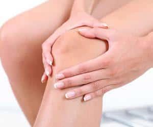 Как лечить суставы гиалуроновой кислотой