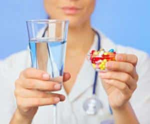 Как применять Нурофен при болях