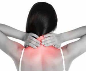 Как применять Кавинтон при шейном остеохондрозе