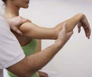 Комплекс упражнений Джамалдинова для суставов