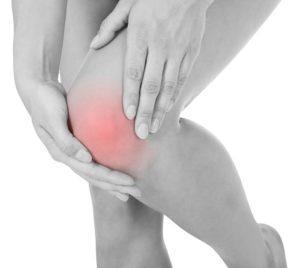 Что такое менисцит коленного сустава