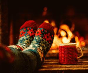 Изображение - Ощущение холода в суставах pochemu-merznut-koleni-3-e1513961896756