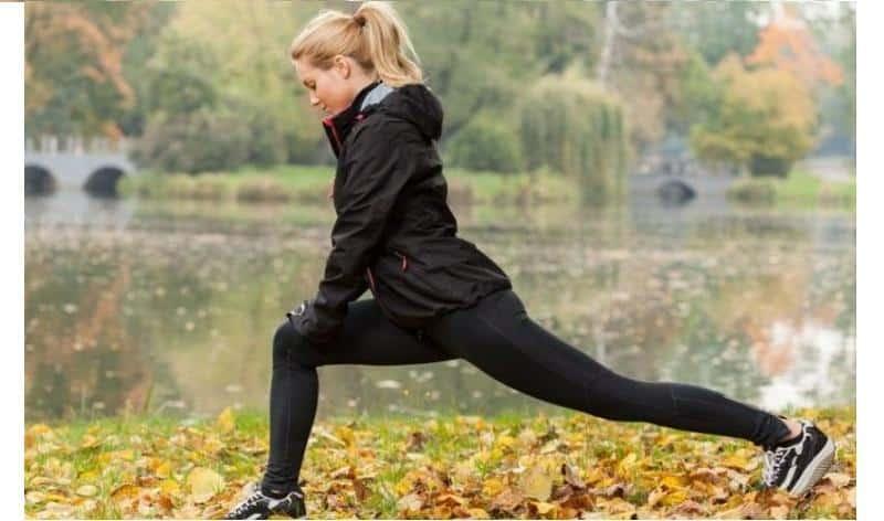 Что делать при разрыве и растяжении ахиллова сухожилия