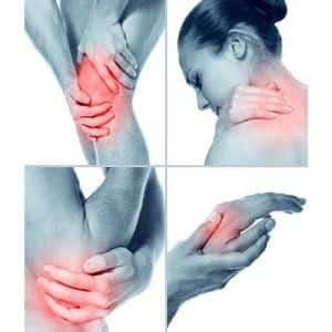 Лечение ультразвуком при остеохондрозе