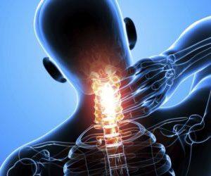 Как лечить унковертебральный артроз шейного отдела позвоночника