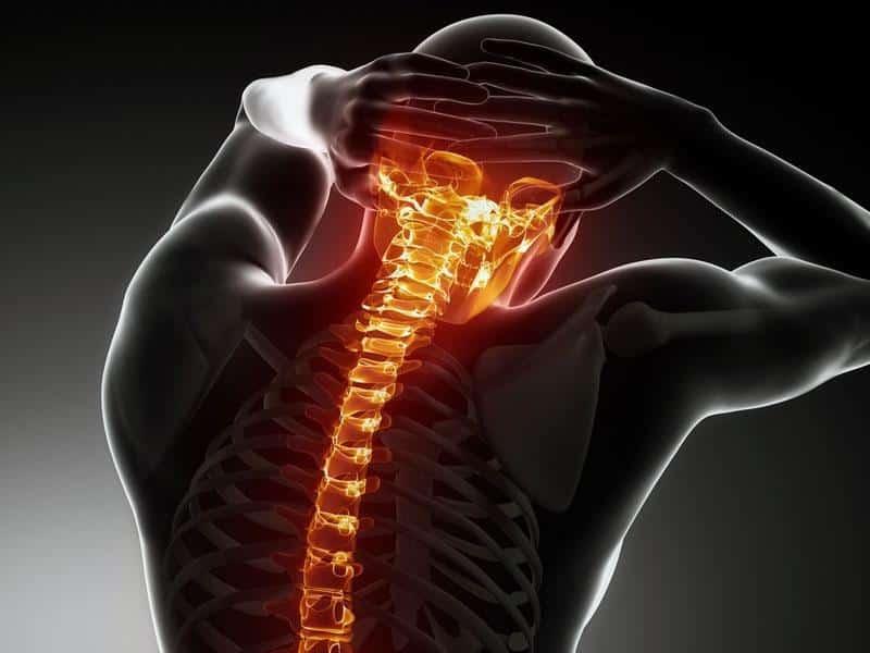 Что такое дорсопатия позвоночника