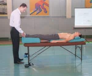 Что такое детензор-терапия