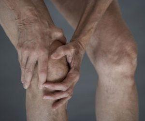 Как лечить болезнь Гоффа коленного сустава