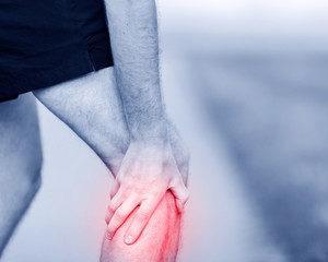 Как лечить инфекционно-аллергический артрит