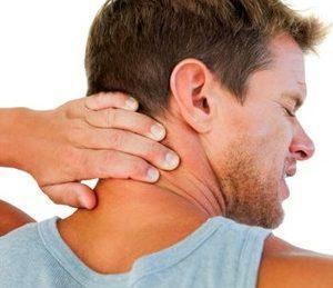 Как лечить извитость позвоночных артерий