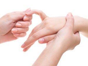 Как лечить ладонный фиброматоз