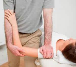 Как лечить плексопатию плечевого сплетения