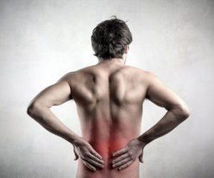 Как лечить полисегментарный остеохондроз