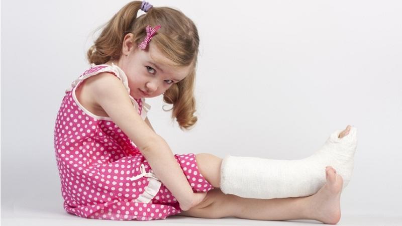 Что такое болезнь Келлера и как её лечить