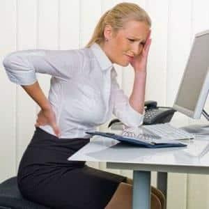 Как лечить эпидурит позвоночника