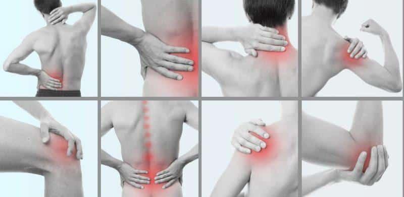Изображение - Лечение коленных суставов лопухом lechenie-lopuhom-artroza-kolennogo-sustava_2-e1517415657452