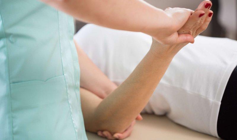 Что такое эпикондилит сустава и как его лечить