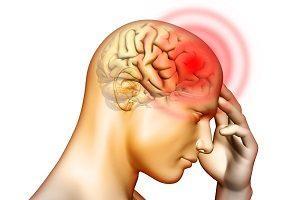 Что такое симптомы Кернига и Брудзинского