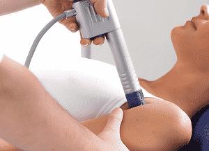Как лечить повреждение банкарта плечевого сустава
