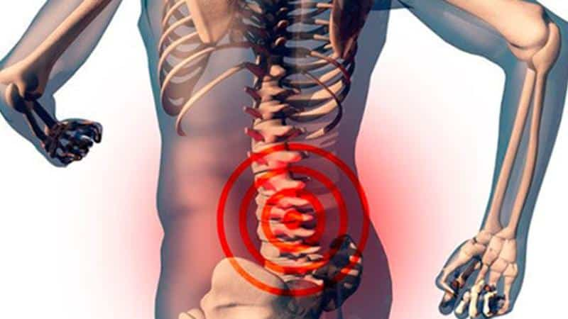 Как лечить жировую дегенерацию костного мозга