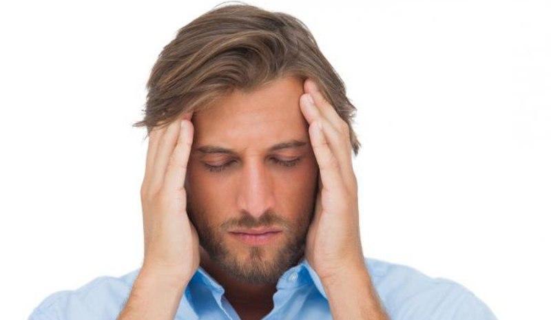 Что такое цефалгический синдром и как его лечить