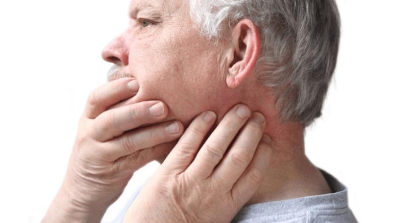 Как лечить дисфункцию височно-нижнечелюстного сустава