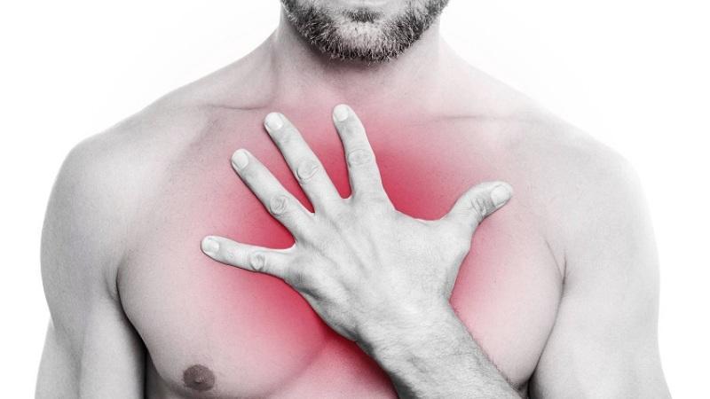 Как лечить синдром скользящего ребра