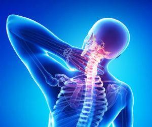 Чем опасна спутанность сознания при шейном остеохондрозе