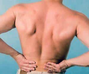 Как лечат спондилоартроз шейного отдела позвоночника