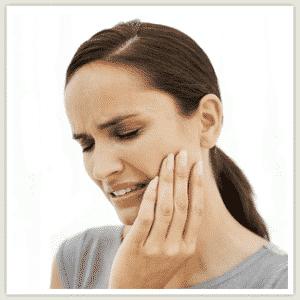 Как лечить артрит челюстного сустава