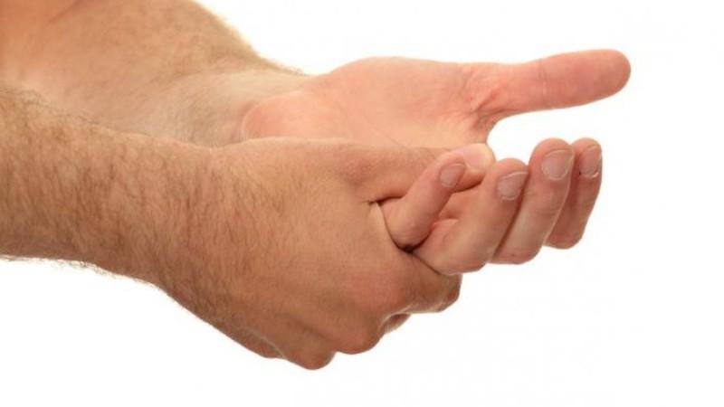 Артроз кистей рук лечение народными средствами Суставы