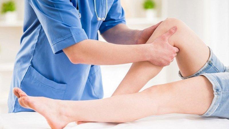 Что такое коллагеноз и как его лечить