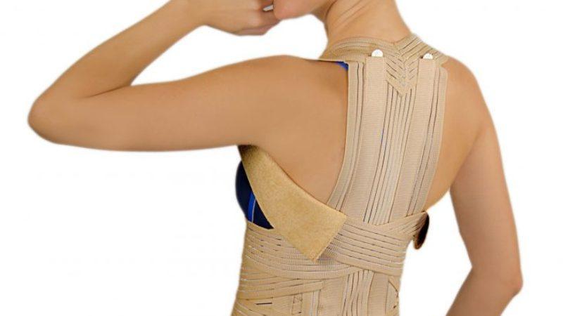 Как лечить мышечно-тонический синдром