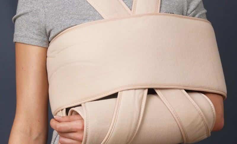 Изображение - Укрепление мышц плечевого сустава kak-ukrepit-svyazki-plechevogo-sustava_3