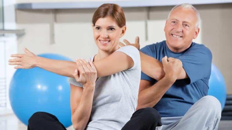 Изображение - Укрепление мышц плечевого сустава kak-ukrepit-svyazki-plechevogo-sustava_5