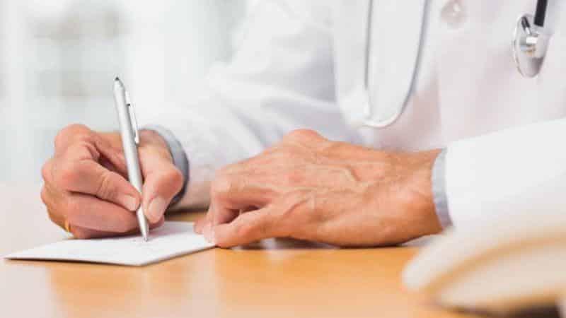 Что лечит медицинская желчь