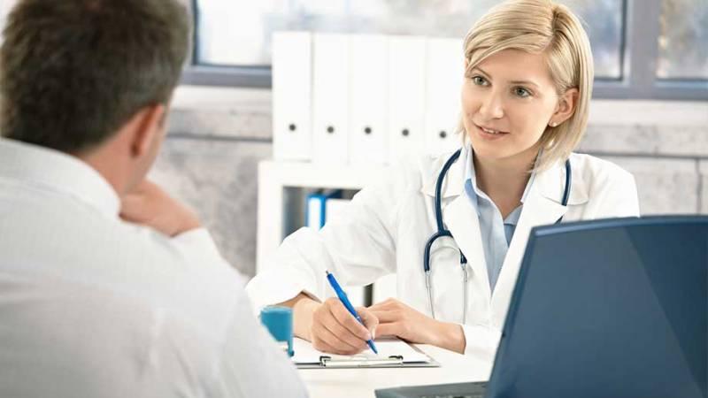 Что делать при скачках давления при шейном остеохондрозе