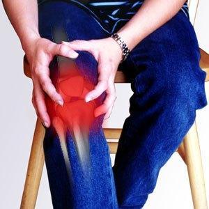 Как пить мумие при переломах