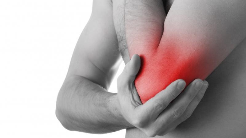 Как лечить остеоартроз кистей рук и локтевого сустава