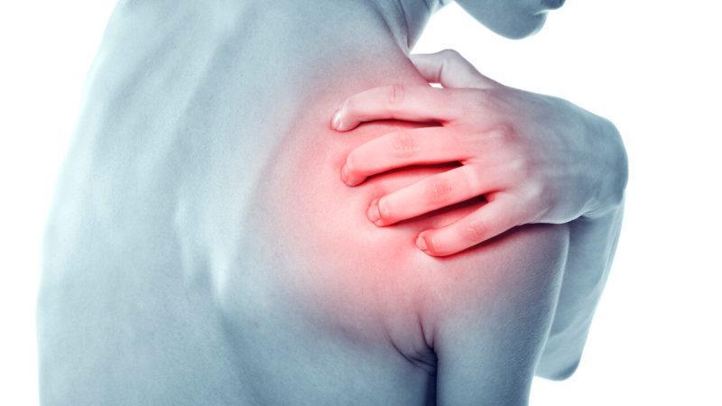 Изображение - Лечение перелома плечевого сустава бугорка perelom-bolshoho-bugorka-plechevoy-kosti-bez-smesheniya-1