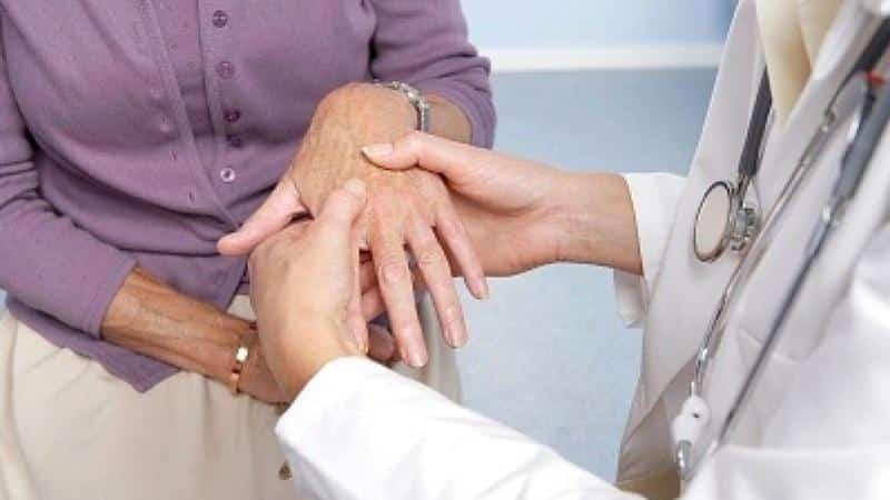 Что такое полиартроз и как его лечат