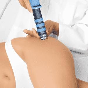 Как лечить растяжение связок тазобедренного сустава