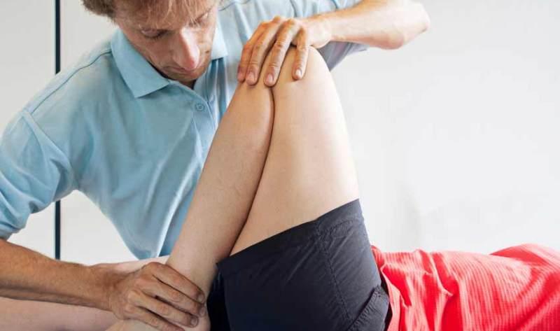 Как лечить тендинит суставов